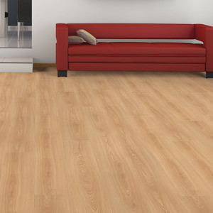 DISANO by HARO Classic Plank 1-Strip XL 4V Oak Nature textured