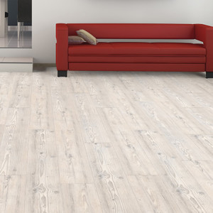 DISANO by HARO Classic Plank 1-Strip XL 4V Pine Nordica textured
