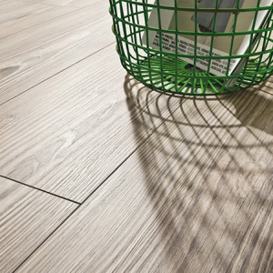 DISANO by HARO Classic Plank 1-Strip XL 4V Pine Tessin textured