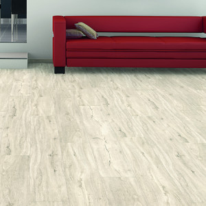 DISANO by HARO Classic Plank 1-Strip XL 4V Oak Glacier textured